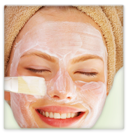 chemicals_used_for_facial_peel