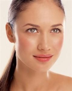 clean_face_between_chemical_peels-238x300-1