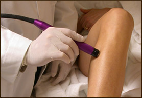 electrolysis_hair_removal_advantages_and_disadvantages