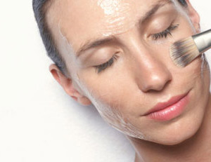 use_home_facial_chemical_peel